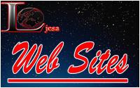 Lojesa Web Sites Promo Icon 200px